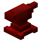 Red Steel Anvil.png