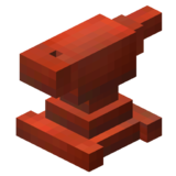 Copper Anvil.png