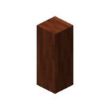 Chestnut Support Beam.png