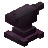Black Bronze Anvil.png