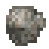 Gneiss Rock.png