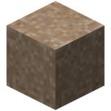 Claystone Sand.png