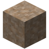 Raw Claystone.png