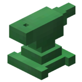 Bismuth Bronze Anvil.png