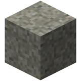 Gneiss Sand.png