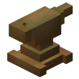 Bronze Anvil.png