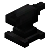 Black Steel Anvil.png